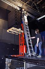 02 Adamson-Installation fri-Son Fribourg