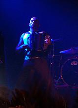 07 Bligg Tour 0816