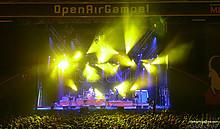 04 Open Air Gampel 2009