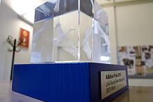 01 Adlatus-Preis 2010