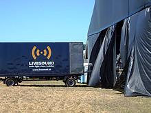 01 Radio Argovia Fäscht 2010