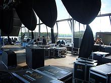 02 Radio Argovia Fäscht 2010