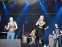04 Radio Argovia Fäscht 2010