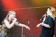 05 Radio Argovia Fäscht 2010