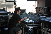 06 Radio Argovia Fäscht 2010