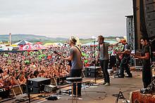 07 Radio Argovia Fäscht 2010