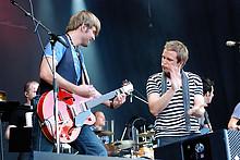 08 Radio Argovia Fäscht 2010