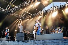 09 Radio Argovia Fäscht 2010