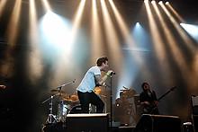 14 Radio Argovia Fäscht 2010