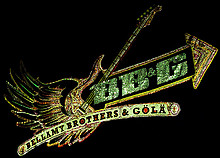 01 Bellamy Brothers & Gölä Tour 2010