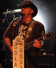 06 Bellamy Brothers & Gölä Tour 2010