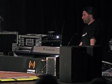 09 Bellamy Brothers & Gölä Tour 2010