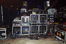 10 Bellamy Brothers & Gölä Tour 2010