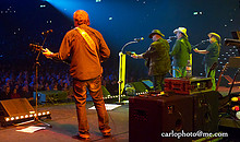 11  Bellamy Brothers & Gölä Tour 2010