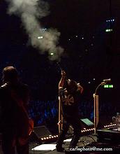 13 Bellamy Brothers & Gölä Tour 2010