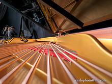 09 Berner Symphonie Orchester mit Patent Ochsner