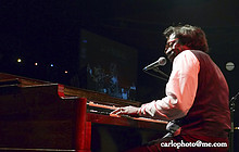 10 Country Music Festival Albisgütli Zürich