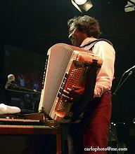 13 Country Music Festival Albisgütli Zürich