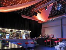 03 Club Felix in Münsingen