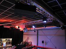 04 Club Felix in Münsingen
