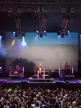 03 Gurtenfestival 2010