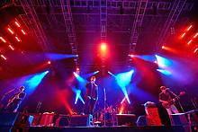 04 Gurtenfestival 2010