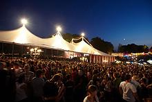 05 Gurtenfestival 2010
