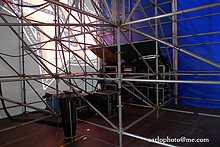 08 Gurtenfestival 2010