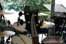 24 Gurtenfestival 2010