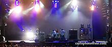 27 Gurtenfestival 2010