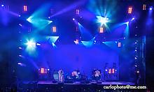 28 Gurtenfestival 2010