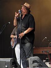 31 Gurtenfestival 2010