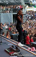 40 Gurtenfestival 2010