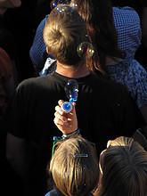 43 Gurtenfestival 2010