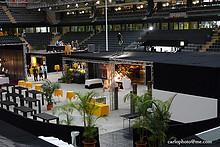 17 PostFinance Mitarbeiterfest 2010