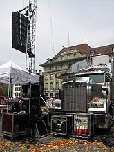 02 SCB-Meisterfeier auf dem Bundesplatz Bern