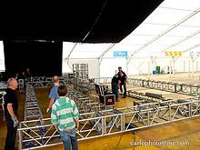 01 Schupfart Festival 2010