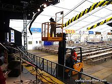 03 Schupfart Festival 2010