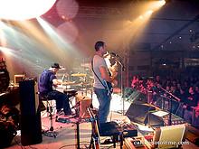 04 Schupfart Festival 2010