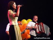 07 Schupfart Festival 2010