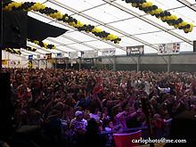 08 Schupfart Festival 2010