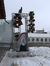 02 Skiweltcup Adelboden 2010