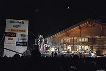 08 Skiweltcup Adelboden 2010