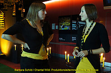 08 Yellow-Black Night im Stade de Suisse