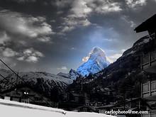 01 Zermatt Unplugged 2010