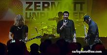 05 Zermatt Unplugged 2010