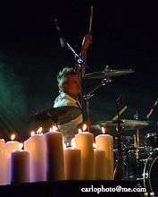 10 Zermatt Unplugged 2010