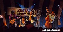 11 Zermatt Unplugged 2010