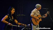 15 Zermatt Unplugged 2010