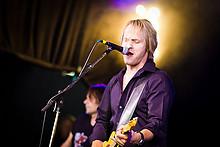05 Brienzersee Rockfestival 2011 (Anderhub)